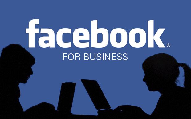 Make Sense of Facebook for  your Business