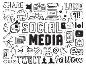Embed Tweets Inside Your WordPress Blog Post