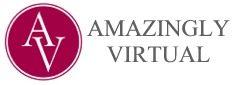 Amazingly Virtual