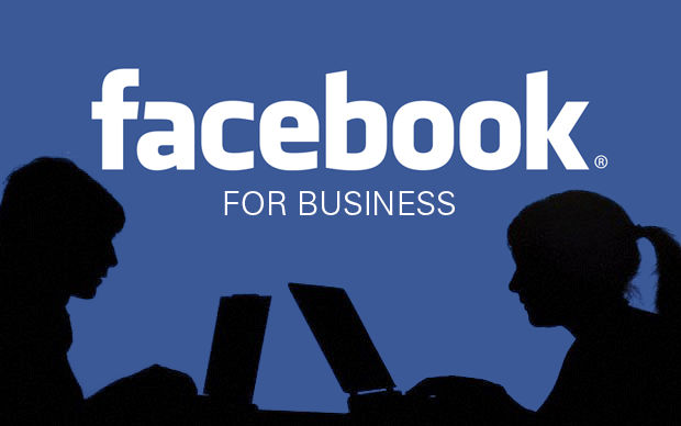 Make Sense of Facebook for  your Business