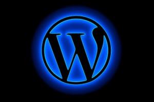 WordPress Cleanup Checklist